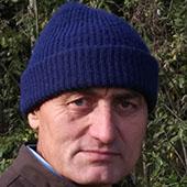 Немцов Сергей Анатольевич