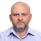 Флеров Алексей Игоревич